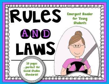 Grades to study law