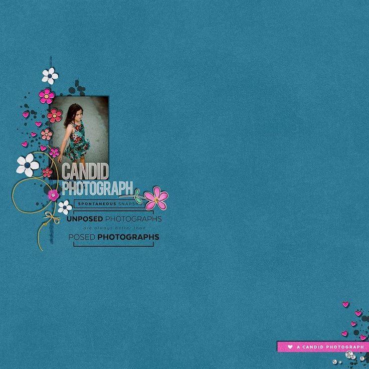 Candid Snapshots   by designs by anita at The Digital Press Photo demandaj   http://shop.thedigitalpress.co/Candid-Snapshots-Papers.html http://shop.thedigitalpress.co/Candid-Snapshots-Elements.html