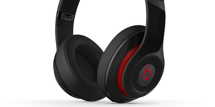 Face The Music: Beats By Dre Headphones Are 'Extraordinarily Bad ...