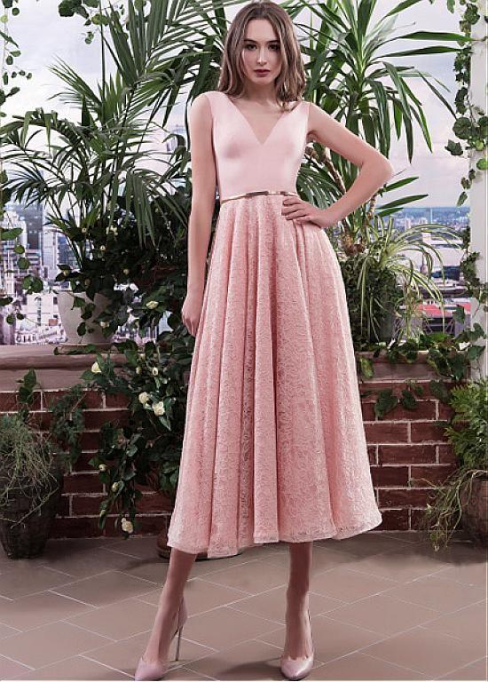Mejores 62 imágenes de Favorites Dresses en Pinterest | Vestidos de ...