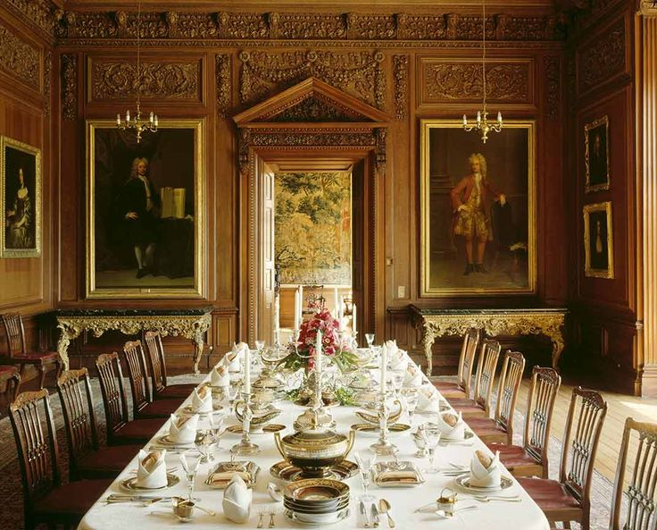 Lyme Park - Museums and galleries - What to see - Art Fund