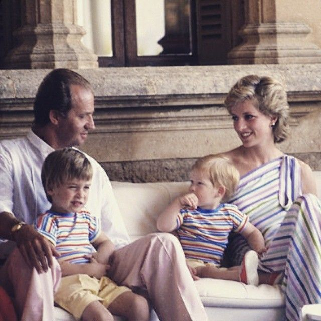 3125 Best Images About Royal Family On Pinterest
