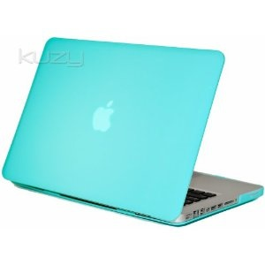 macbook: Hot Blue, Hard Cases, Macbook Covers, Color, Tiffany Blue, Aluminum Unibodi, Cases Covers, Macbook Pro, Tiffany Hot