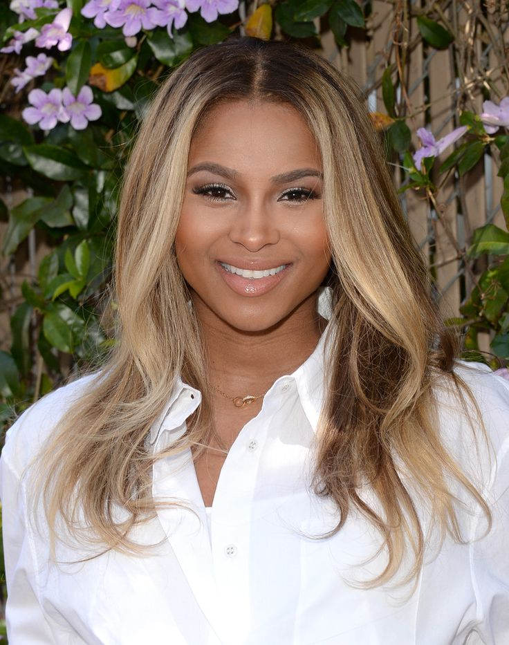 25 gorgeous ciara blonde hair ideas on pinterest balayage hair ciara blonde hair 2014 google search urmus Choice Image
