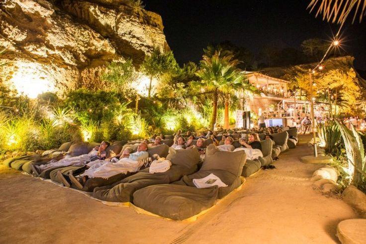 open air cinema amante (6)