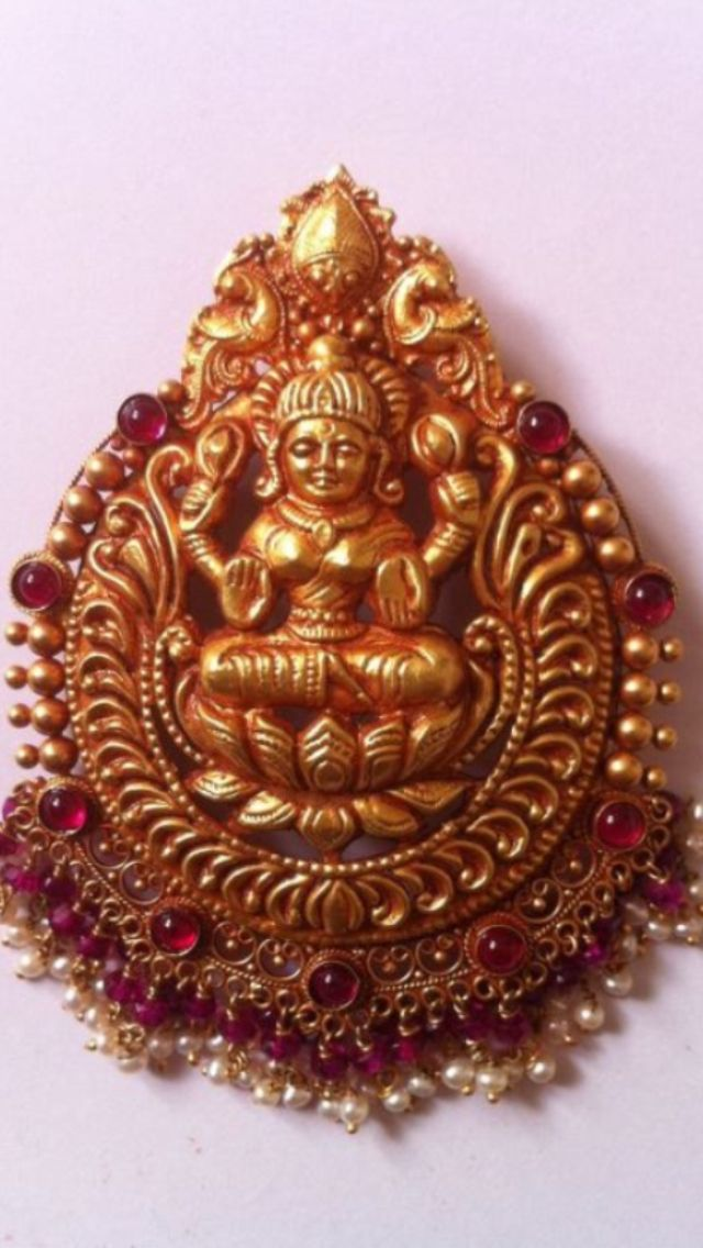 259 best traditional indian designs images on pinterest south temple jewellery pendant mozeypictures Choice Image