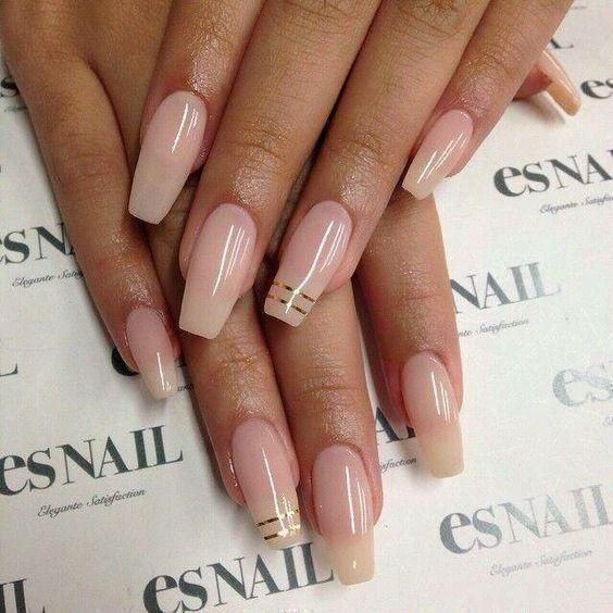 how to grow your nails in one hour