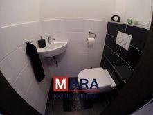 Prodej bytu 3+kk 80m², Janského, Olomouc - Povel • Sreality.cz