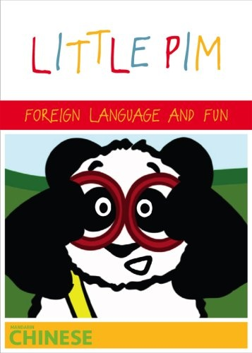 ChinesePimsleur Levine, Kids Homemade, Learning Chinese, Languages, For Kids, Chinese Book, Dvd, Julia Pimsleur, Learning Spanish