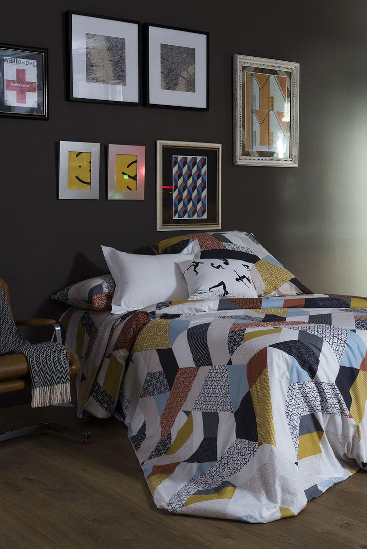 Puedes encontrar la colección en las tiendas de La Mallorquina y en su tienda online.