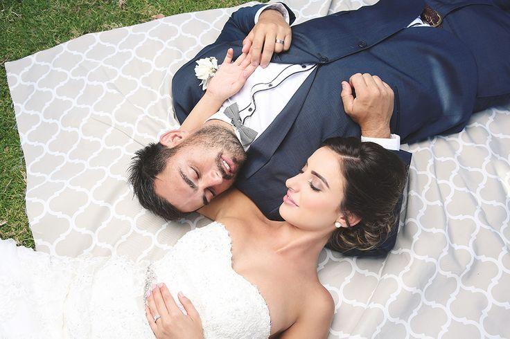 Chris and Romina's Maleny Wedding www.pelizzariphotography.com.au
