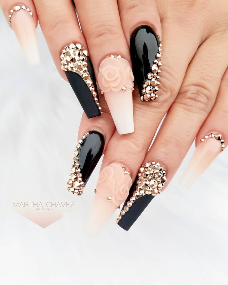 Best 25 nails games ideas on pinterest nail design games pinterest rose1806 stiletto nail designsacrylic prinsesfo Choice Image