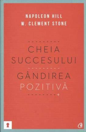 cheia-succesului-gandirea-pozitiva
