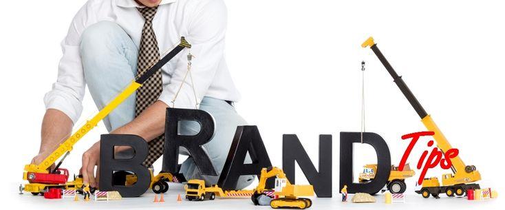 12 Brand Tips para melhor gerir uma Marca   APPM - Associação Portuguesa dos Profissionais de Marketing