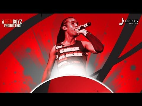"""2015 Trinidad Soca Music """"2015 Soca Music"""" """"2015 Soca Mix"""" OFFICIAL"""
