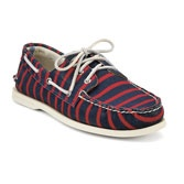 Sperry Top Sider by Band of Outsiders