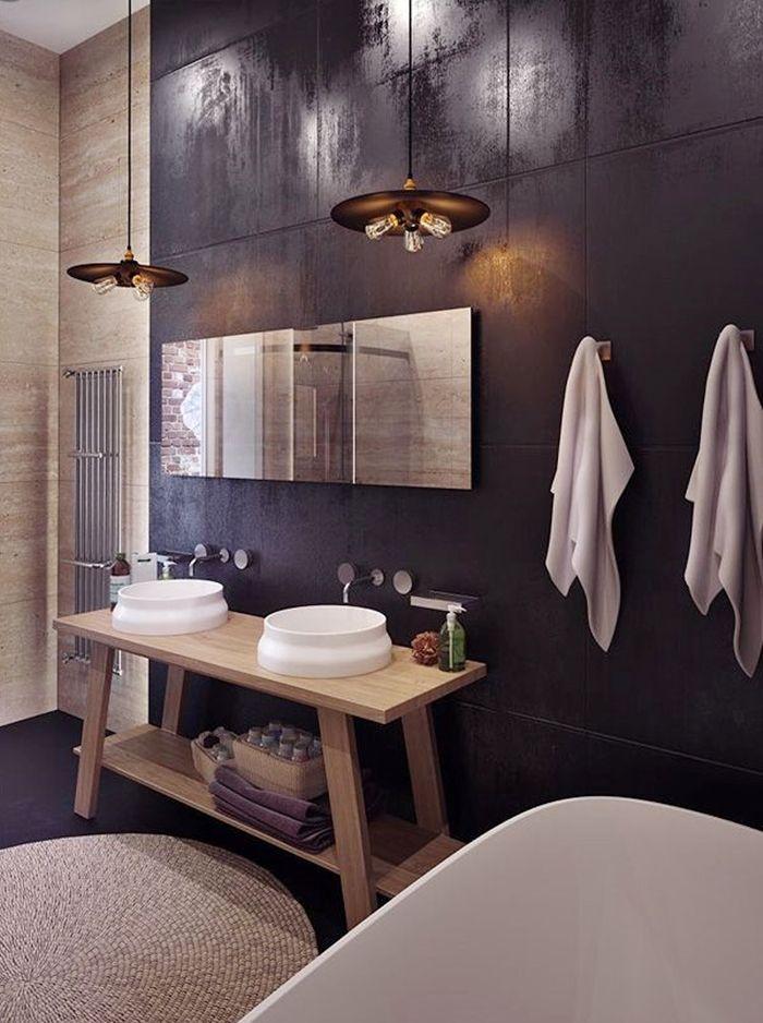 Consolle e top per lavabo da appoggioBagni dal mondo | Un blog sulla cultura dell'arredo bagno
