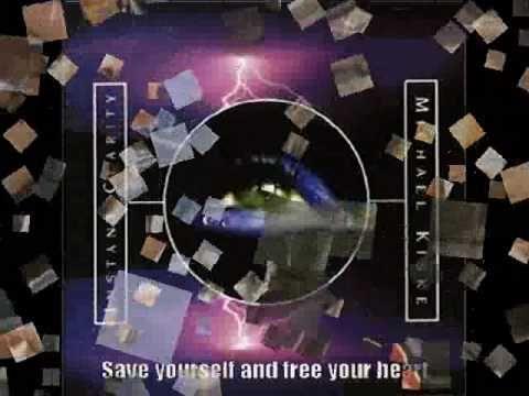 Michael Kiske - New Horizons {lyrics} - YouTube