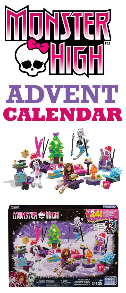 Advent Calendar Ideas For Girls : Best christmas ideas for kids images on pinterest