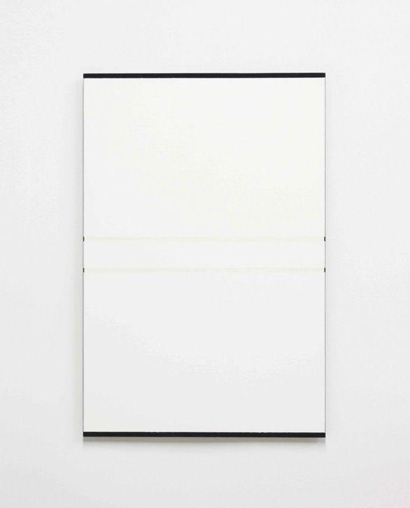 Untitled | Michael Rouillard