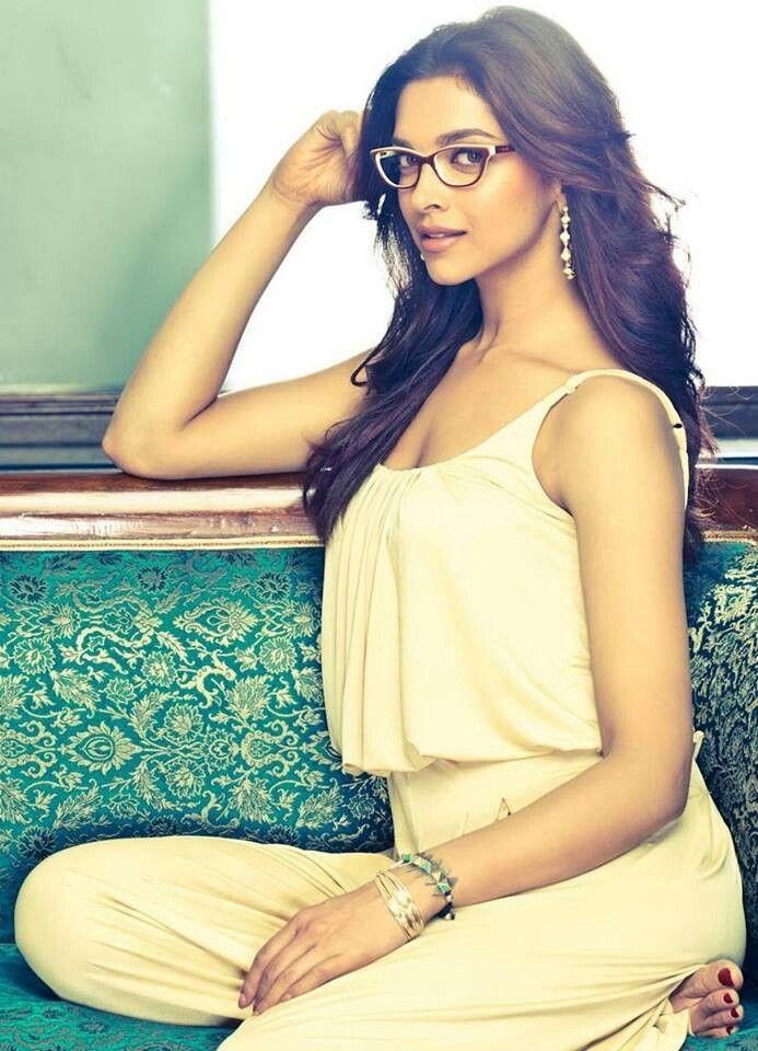 Deepika Padukone Whitebeauty ♡_neerajbamania