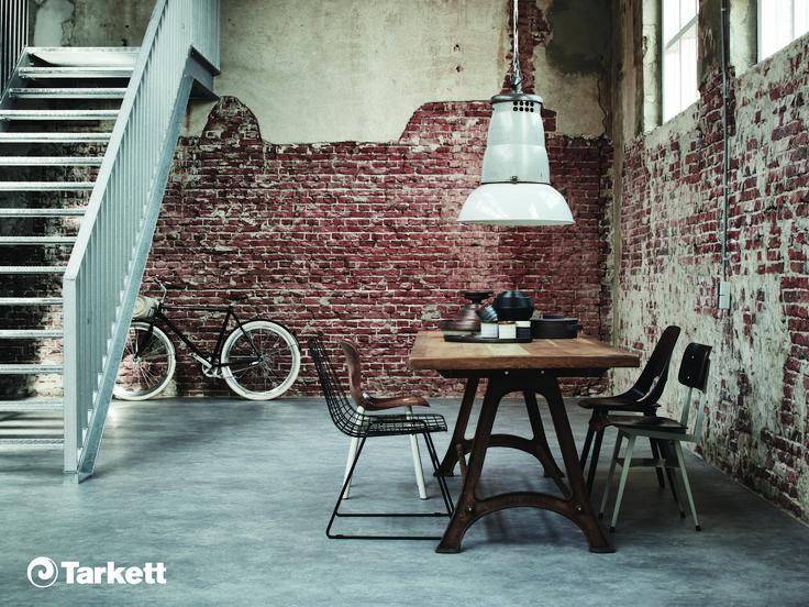 Best vinyl vloeren images absatz architektur