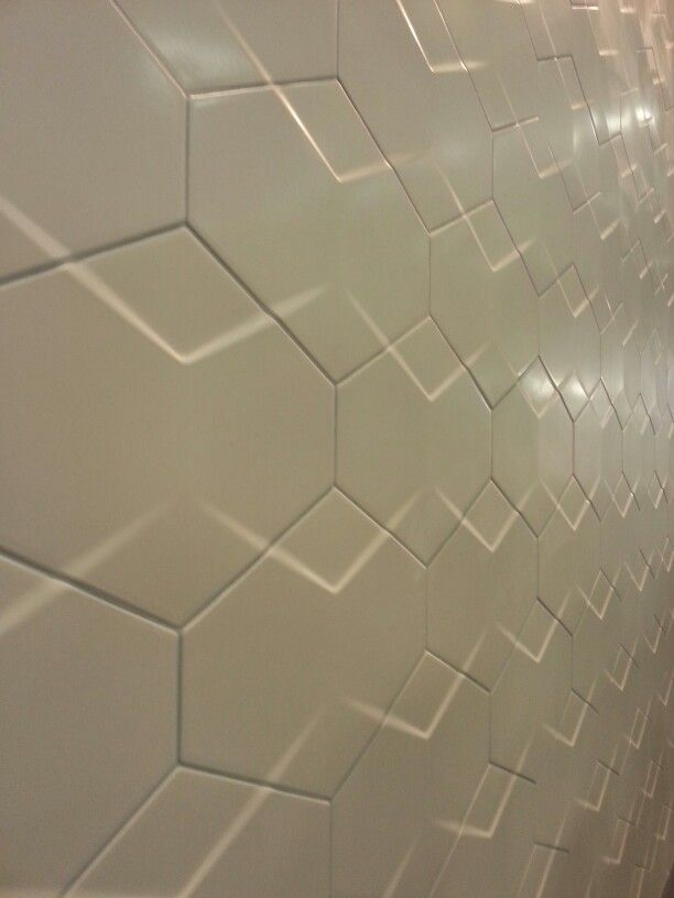 @turkishceramics Great turkish ceramic tile at 100% design!  Cant wait to specify these. Love them!