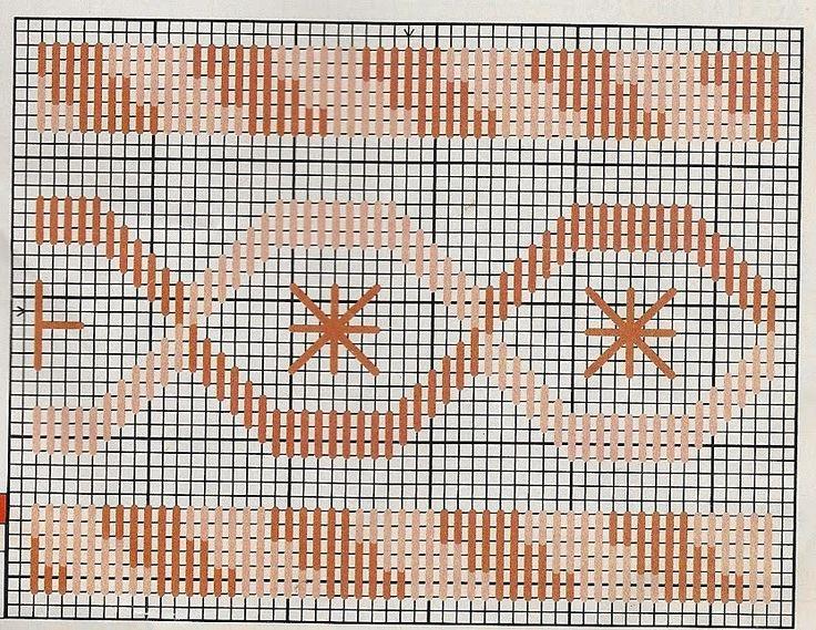digitalizar0003.jpg (832×644)