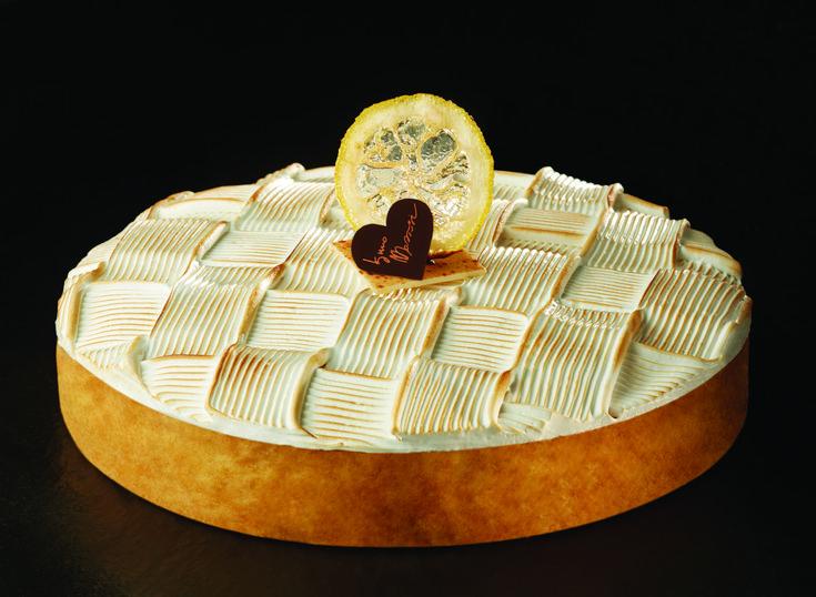 Torta limone e frutta meringata001 (1)