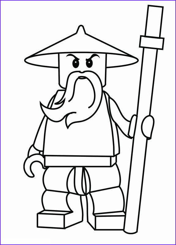 Lego Ninjago Coloring Pages In 2020 Lego Coloring Ninjago Coloring Pages Lego Coloring Pages