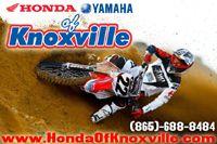 Schedule   I-40 Motocross