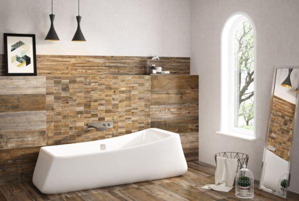 Carrelage retro colorker tanguy mat riaux sols de salle for Carrelage salle de bain retro