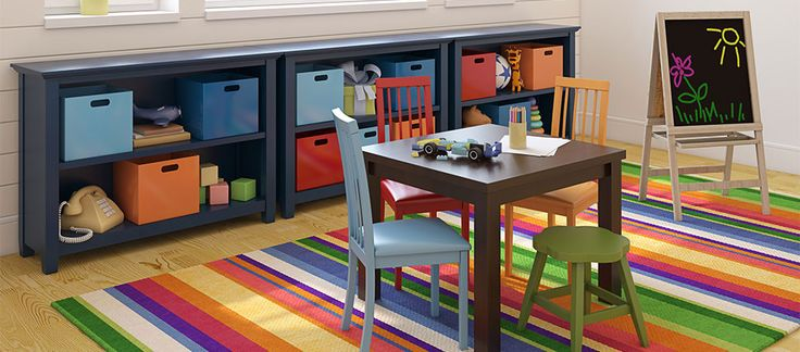 Buy #Kids #Rugs, Fun Rugs and Childrens #AreaRugs from HF Rugs! Find Best Area Rugs with lowest Price guarantee with Free shipping.