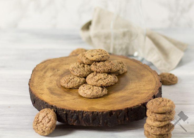 Zwischendurch braucht man sie einfach: Cookies! Nicht nur, dass sie einem durch schlechtes Wetter helfen, nein auch durch das tägliche Tief, welches sich nach dem Mittagessen einschleicht. Deswegen sind diese Espresso Schokoladen Cookies der ganz besondere Kick. Anfang der Woche hieß es eigentlich, dass es wieder schön werden soll. Denkste! Hier in Graz ist es Weiterlesen