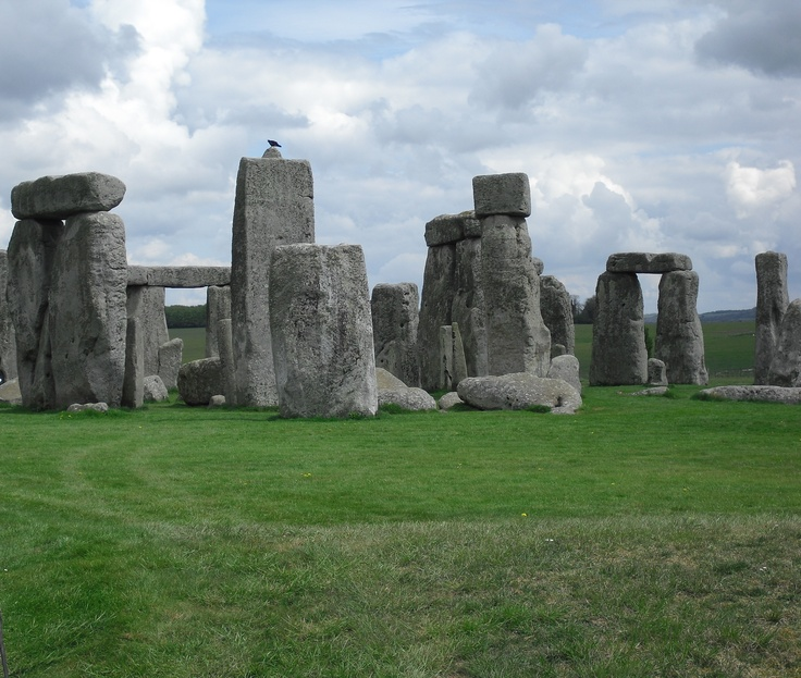 17 Best Images About Stone Henge On Pinterest