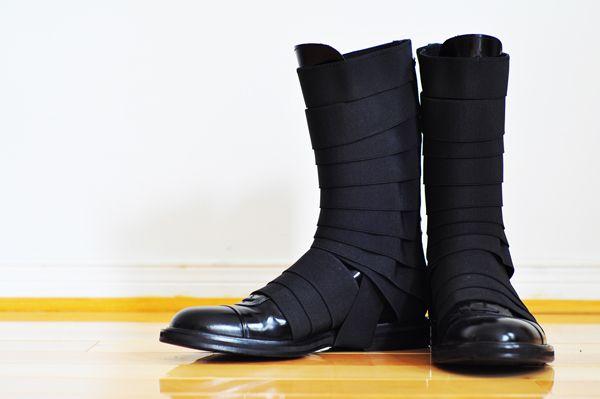 #boots #gladiator #amazing #want this sooooo bad!!!