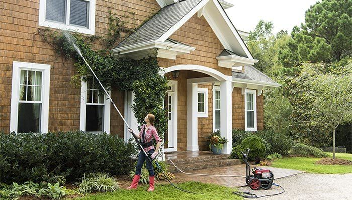 How to easily get the #Pressure #Washing #Services in #Westchester NY Hiring a professional firm in Westchester to grasp your Westchester power washing services is the best maintenance for your roof. http://house-painting-westchester.bravesites.com/