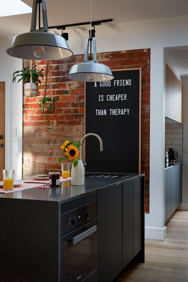 Carly Leighton Reno Rumble Freedom Kitchens Caesarstone Piatra Grey (3)