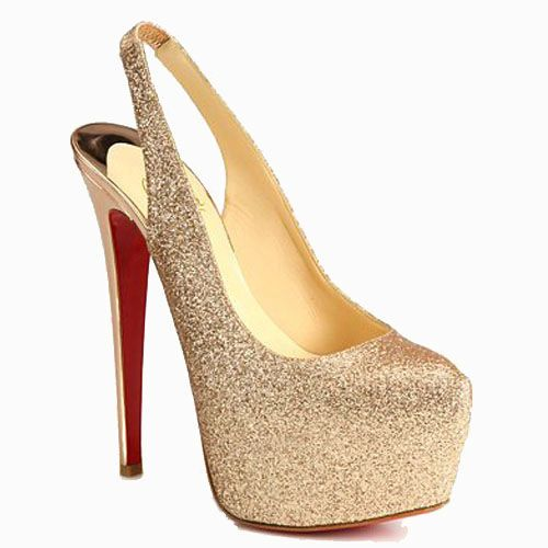 christian louboutin online discount