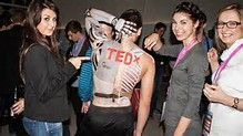 Image result for TEDX
