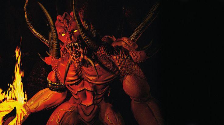 #Mikel_Mesmer #Diablo #Hearthstone #Overwatch #StarCraf В этом году культовая серия Diablo отмечает свое двадцатилетие. В связи с этим знаменательным событием компания Blizzard решила провести специальные внутриигровые ивенты. И не только в Diablo 3, но и в других своих проектах! В Diablo 3 игроков ждет событие The Darkening of Tristram. В нем вы посетите переработанный собор из оригинальной игры.