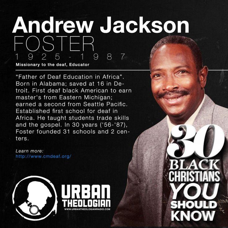 Best 25+ Andrew Jackson Ideas On Pinterest