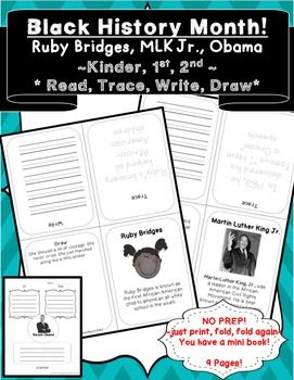 Monthly Overview together with D C B D Ffc A Ef De B F besides F D B Baa Abe D B F likewise Tiny as well Worksheet Biography Report. on obama worksheets for first grade