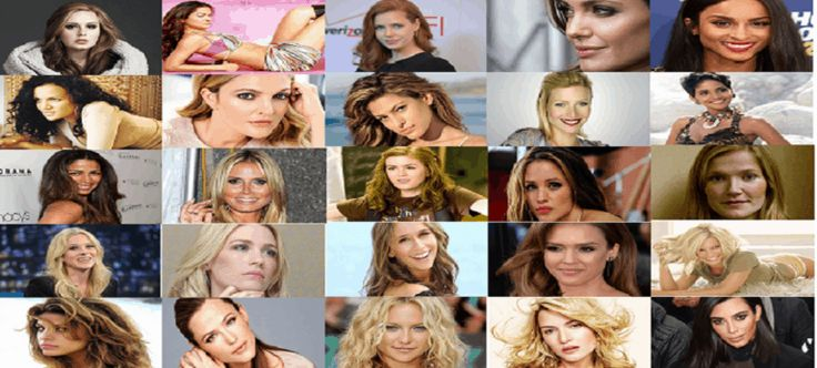 Celebrity Eyelashes Grower Secrets