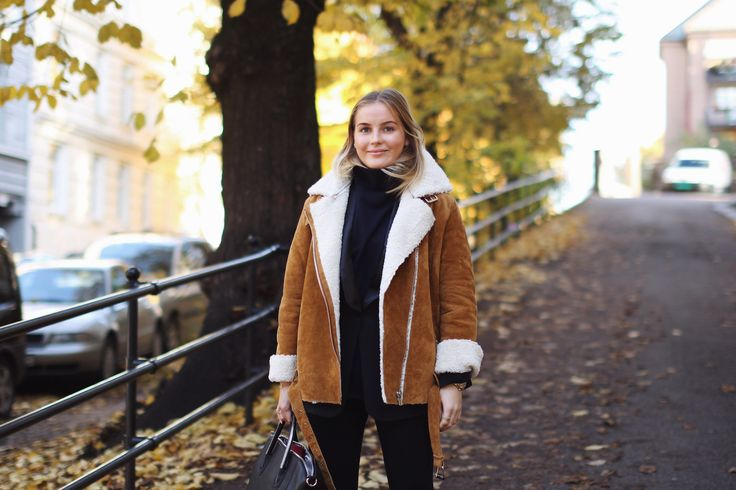 Favourites with Guri Heli, fashion blogger interview
