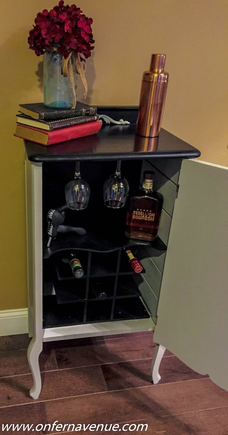 25 Best Ideas About Wine Cabinets On Pinterest Corner Wine Cabinet Asian Wine Glasses And