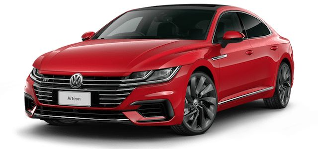 2018 Volkswagen CC Colors, Release Date, Redesign, Price – Volkswagen is prepared to give the new series for 2018. Developed to be a household sporty car, Volkswagen will arrive with the new 2018 Volkswagen CC. This sedan car supplies ample room for the household member and also give the...