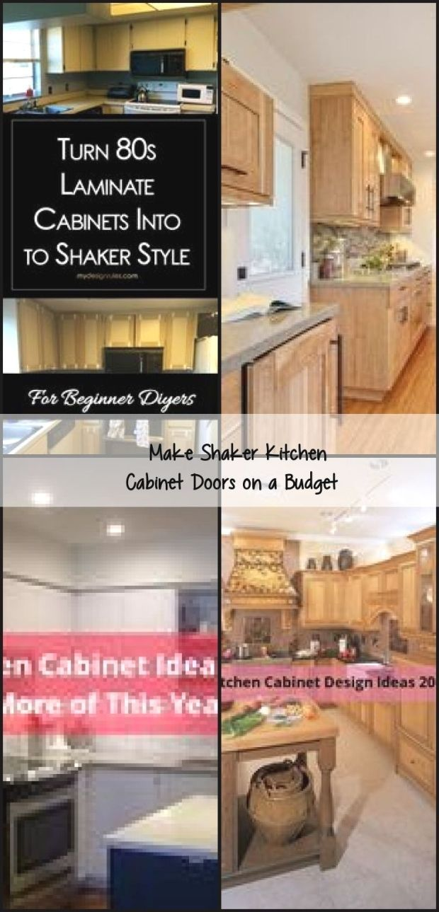 Wonderful Snap Shots Kitchen Cabinet Doors Laminate Thoughts In 2020 Shaker Kitchen Shaker Kitchen Cabinets Kitchen Cabinet Doors