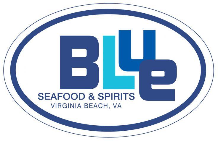 Fine Dining Restaurants In Virginia Beach