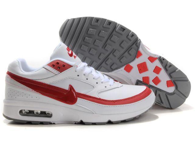 Nike Air Classic BW Homme,air max femme soldes,air force 1 mid - http://www.chasport.com/Nike-Air-Classic-BW-Homme,air-max-femme-soldes,air-force-1-mid-30273.html